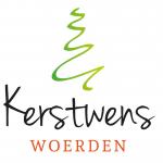kerstwens-woerden-logo
