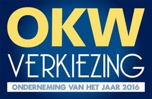 OKW Verkiezeingen
