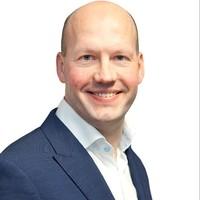 Danny Boere nieuwe penningmeester